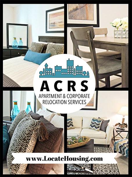 ACRS Flyer