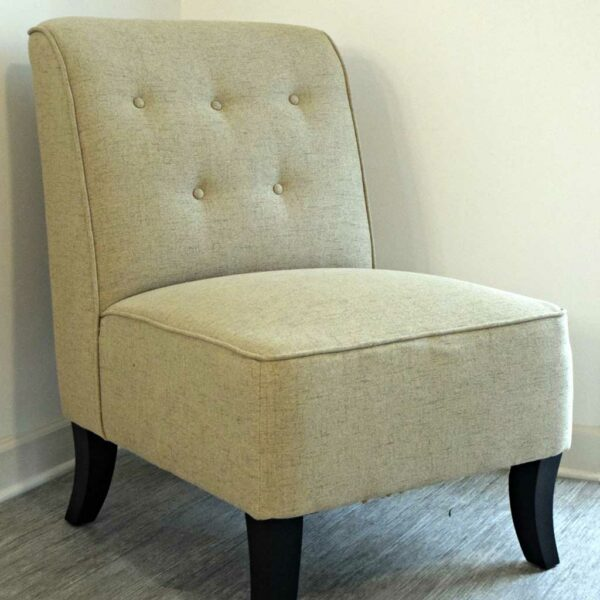 Ashley Package accessory chair
