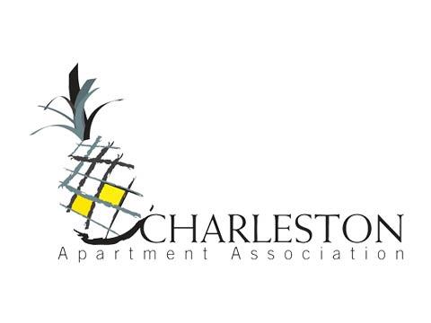 Charleston Apartment Association