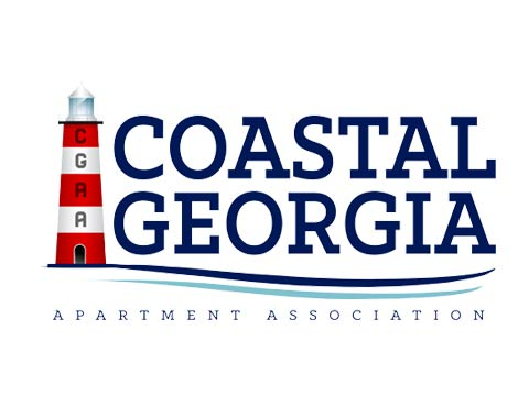 Coastal Georgia Apartment Association