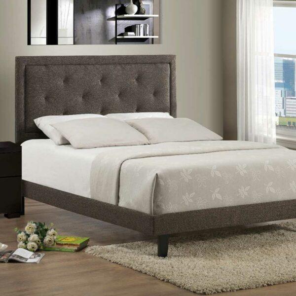 Reedy Package bedroom