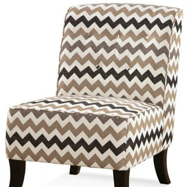 Congaree Package chair